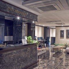 JbIS hotel интерьер отеля фото 2