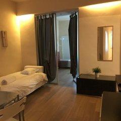 Отель Al Giglio Bottonato комната для гостей фото 3
