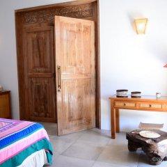 Отель Villa Maere Villa 1 Французская Полинезия, Пунаауиа - отзывы, цены и фото номеров - забронировать отель Villa Maere Villa 1 онлайн удобства в номере