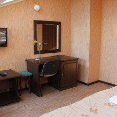 Гостиница Гостевой Дом Акс в Сочи - забронировать гостиницу Гостевой Дом Акс, цены и фото номеров удобства в номере фото 10