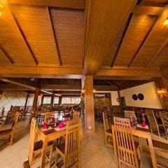 Отель Andamanee Boutique Resort Krabi Таиланд, Ао Нанг - отзывы, цены и фото номеров - забронировать отель Andamanee Boutique Resort Krabi онлайн гостиничный бар