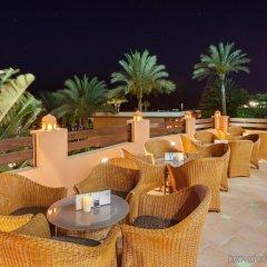 Отель Barceló Jandia Club Premium - Только для взрослых гостиничный бар