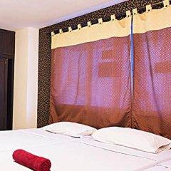 Отель Four Sons Place Таиланд, Бангкок - отзывы, цены и фото номеров - забронировать отель Four Sons Place онлайн комната для гостей фото 4