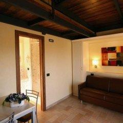 Отель Borgo Castel Savelli Италия, Гроттаферрата - отзывы, цены и фото номеров - забронировать отель Borgo Castel Savelli онлайн фото 2