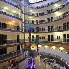 Lioness Hotel Турция, Аланья - отзывы, цены и фото номеров - забронировать отель Lioness Hotel онлайн фото 2