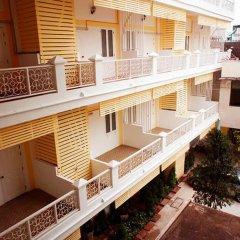 Sri Krungthep Hotel фото 9