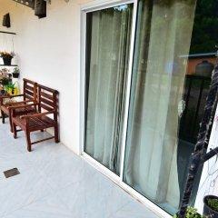 Отель Bann Ongsakul Ланта помещение для мероприятий