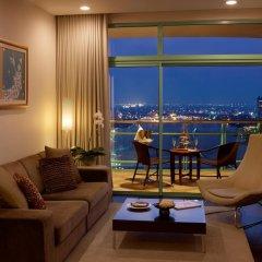 Отель Chatrium Riverside Bangkok 5* Люкс Премиум фото 2