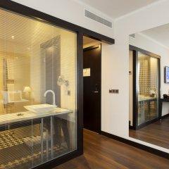 Quentin Boutique Hotel 4* Стандартный номер с различными типами кроватей фото 25