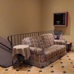 Отель Victoria Италия, Флоренция - 3 отзыва об отеле, цены и фото номеров - забронировать отель Victoria онлайн комната для гостей фото 3