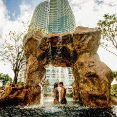 Отель Movenpick Siam Pattaya На Чом Тхиан фото 2