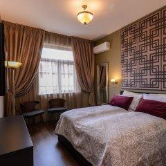 Отель FM Luxury 2-BDR Apartment - Jazzy Болгария, София - отзывы, цены и фото номеров - забронировать отель FM Luxury 2-BDR Apartment - Jazzy онлайн фото 8