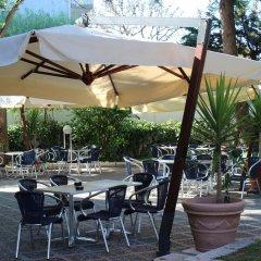 Vittoria Parc Hotel Бари питание фото 2