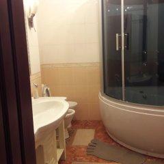 Гостиница Holiday home Украина, Одесса - отзывы, цены и фото номеров - забронировать гостиницу Holiday home онлайн ванная