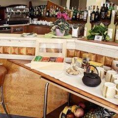 Отель Maiuri Италия, Помпеи - отзывы, цены и фото номеров - забронировать отель Maiuri онлайн фото 7