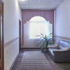 Багратион отель интерьер отеля фото 3