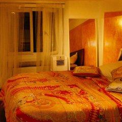 Отель Lindas Beauty Швейцария, Цюрих - отзывы, цены и фото номеров - забронировать отель Lindas Beauty онлайн комната для гостей