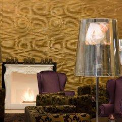 Отель Steigenberger Hotel Herrenhof Австрия, Вена - 9 отзывов об отеле, цены и фото номеров - забронировать отель Steigenberger Hotel Herrenhof онлайн спа
