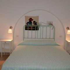 Отель Trulli Casa Alberobello Альберобелло детские мероприятия фото 2
