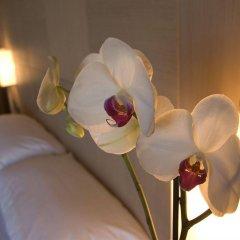 Отель Abruzzo Marina Италия, Сильви - отзывы, цены и фото номеров - забронировать отель Abruzzo Marina онлайн детские мероприятия фото 2