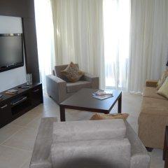 Amphora Hotel & Suites комната для гостей фото 2