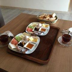 Sun Suites Турция, Стамбул - отзывы, цены и фото номеров - забронировать отель Sun Suites онлайн в номере фото 2