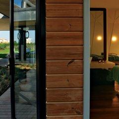 Отель Martinhal Sagres Beach Family Resort сауна