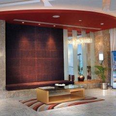 Отель Park Inn Jaipur интерьер отеля фото 3
