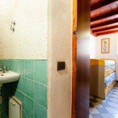 Отель B&B Mediterraneo Италия, Палермо - отзывы, цены и фото номеров - забронировать отель B&B Mediterraneo онлайн фото 12