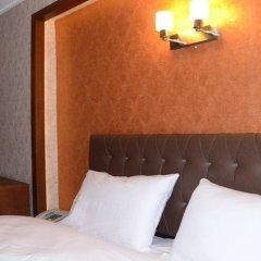 Otel Alcazar Турция, Кахраманмарас - отзывы, цены и фото номеров - забронировать отель Otel Alcazar онлайн сейф в номере