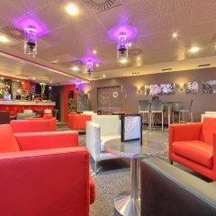 Отель ibis Styles Paris Roissy CDG развлечения