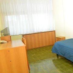Отель Salesianum Казале Пизана комната для гостей фото 3