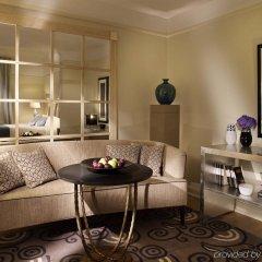 Гостиница Рокко Форте Астория комната для гостей фото 8