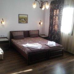 Отель Keremidchieva Kashta Болгария, Сандански - отзывы, цены и фото номеров - забронировать отель Keremidchieva Kashta онлайн комната для гостей