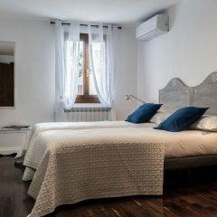 Отель Mansarda Magritte Венеция комната для гостей фото 3