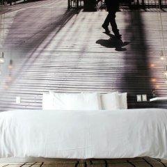 Now Hotel удобства в номере