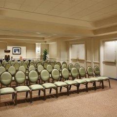 Отель Sheraton Suites Columbus США, Колумбус - отзывы, цены и фото номеров - забронировать отель Sheraton Suites Columbus онлайн помещение для мероприятий
