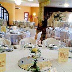 Отель Akrabello Италия, Агридженто - отзывы, цены и фото номеров - забронировать отель Akrabello онлайн фото 4
