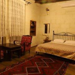 Goreme Suites Турция, Гёреме - отзывы, цены и фото номеров - забронировать отель Goreme Suites онлайн комната для гостей фото 7