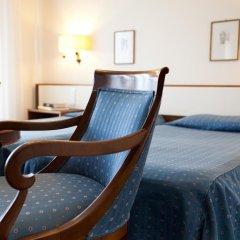 Отель La Residence & Idrokinesis® Италия, Абано-Терме - 1 отзыв об отеле, цены и фото номеров - забронировать отель La Residence & Idrokinesis® онлайн удобства в номере