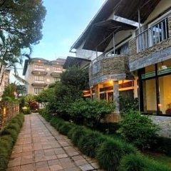 Отель Barahi Непал, Покхара - отзывы, цены и фото номеров - забронировать отель Barahi онлайн фото 7