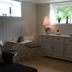 Отель Otra Inn Норвегия, Веннесла - отзывы, цены и фото номеров - забронировать отель Otra Inn онлайн в номере фото 2