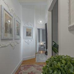 Отель Pergola Exclusive интерьер отеля