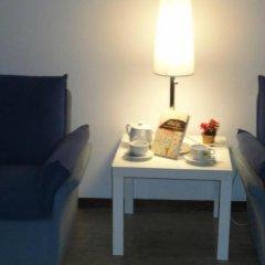 Отель Eurhotel Италия, Римини - отзывы, цены и фото номеров - забронировать отель Eurhotel онлайн фото 2