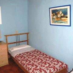 Отель Banys Nous Испания, Барселона - отзывы, цены и фото номеров - забронировать отель Banys Nous онлайн фото 2