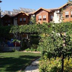 Мини- Lale Park Турция, Сиде - отзывы, цены и фото номеров - забронировать отель Мини-Отель Lale Park онлайн фото 2