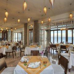 Отель Natai Beach Resort & Spa Phang Nga питание фото 3