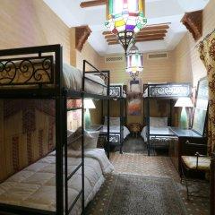 Отель Riad Atlas Quatre & Spa Марокко, Марракеш - отзывы, цены и фото номеров - забронировать отель Riad Atlas Quatre & Spa онлайн интерьер отеля фото 2