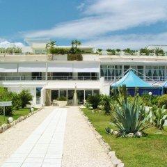 Отель Abitare in Vacanza Синискола