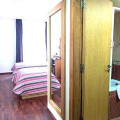 Отель Tanjah Flandria Марокко, Танжер - отзывы, цены и фото номеров - забронировать отель Tanjah Flandria онлайн детские мероприятия фото 2